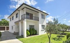 138 Alfred Street, Narraweena NSW