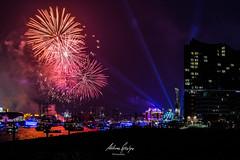 HH17a-2714 (Andreas Gieschen) Tags: hamburg hafen hafenfest hafencity port feuerwerk fireworks 2017 elbphilharmonie aida prima canon 6d tamron 70300 2470
