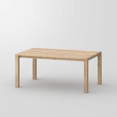 HR_C_T_VARIUS-B_2.4_B7x7_160x100x75_AEIWKO_A_0_0_0_cam1.jpg (vitamin design) Tags: tisch table vitamindesign solidwood furniture moebel massivholz varius