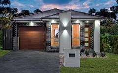 Lot 17 Eighteenth Avenue, Austral NSW