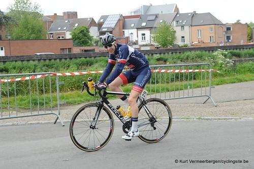 Herman Vanspringels Diamond 2017 (91)