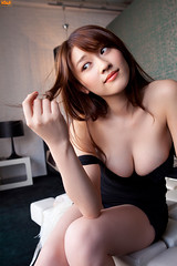 原幹恵 画像15