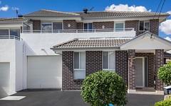 28A Edna Avenue, Merrylands NSW