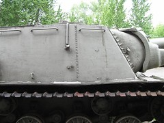 "ISU-122 8 • <a style=""font-size:0.8em;"" href=""http://www.flickr.com/photos/81723459@N04/33873914820/"" target=""_blank"">View on Flickr</a>"