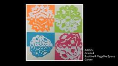 carver-positive-negative-shapes-addy