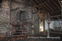 Hopewell Furnace NHS (60) (Framemaker 2014) Tags: hopewell furnace national historic site revolutionary war american history pennsylvania united states america