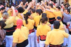 Castellers SantpedorIMG_167