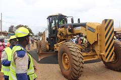 IMG_3952 (worldbank_cameroon) Tags: transport road bamenda northwestregion babadjou