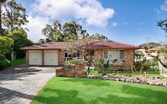 5 Garrie Close, Thornton NSW