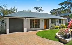 41 Tableland Road, Wentworth Falls NSW