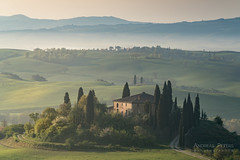 A9905748_s (AndiP66) Tags: villabelvedere villa belvedere sanquiricodorcia sanquirico dorcia siena pienza valledorcia valle toscana tuscany italien italy sony alpha sonyalpha 99markii 99ii 99m2 a99ii ilca99m2 slta99ii tamron tamronspaf70200mmf28dildif tamron70200mm 70200mm f28 amount andreaspeters