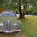 Bernau am Chiemsee - Original-Filmwagen aus der Kult-Serie »Funkstreife Isar 12« (2)