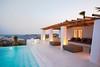 Villa Zircon - Mykonos (20)
