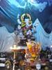 20140831_161853 (bhagwathi hariharan) Tags: ganpati ganesh ganpathi ganesha ganeshchaturti ganeshchturthi lordganesha lord god utsav nalasopara nallasopara virar vasai festival celebrations mumbai visarjan chaturti chaturthi