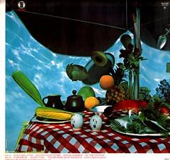 6 - Walsh, Joe - But Seriously Folks - D - 1978--- (Affendaddy) Tags: vinylalbums joewalsh butseriouslyfolks wea asylum as53081 germany 1978 usrockmusic guitaristvocals 20thcentury collectionklaushiltscher