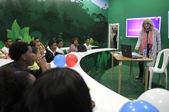 """Feria Internacional del Libro 2017 • <a style=""""font-size:0.8em;"""" href=""""http://www.flickr.com/photos/91359360@N06/34027587930/"""" target=""""_blank"""">View on Flickr</a>"""