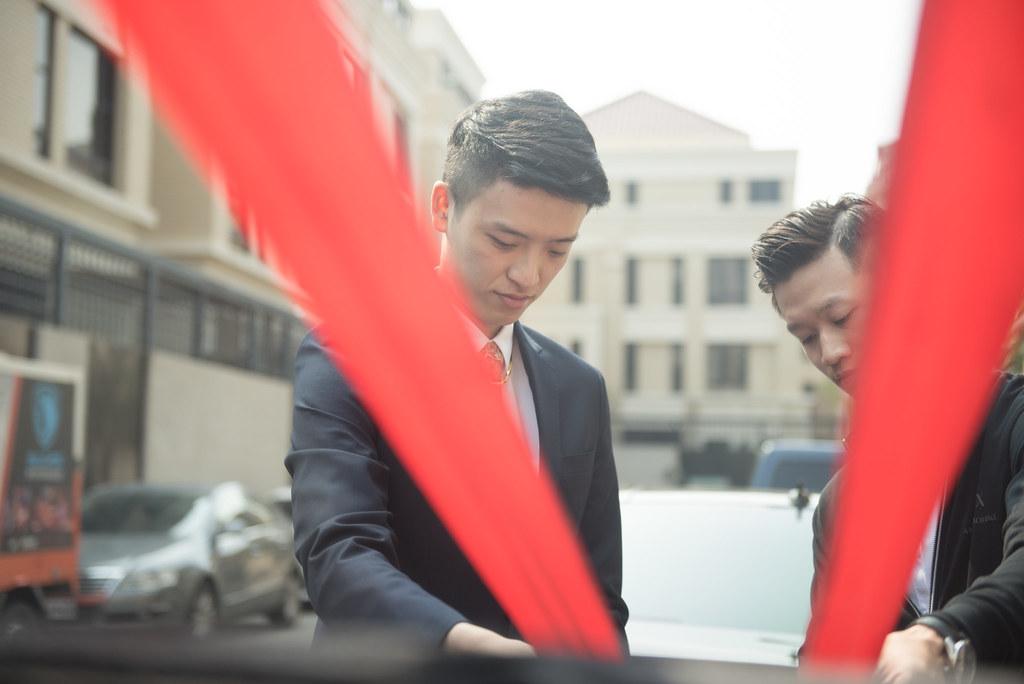 婚禮紀錄鈞翔與明佩-68