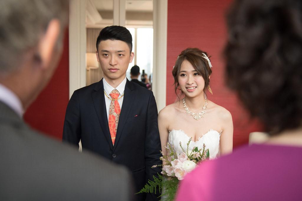 婚禮紀錄鈞翔與明佩-102