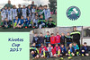 """Kivotos Cup 2017 • <a style=""""font-size:0.8em;"""" href=""""http://www.flickr.com/photos/137010493@N08/34071542211/"""" target=""""_blank"""">View on Flickr</a>"""