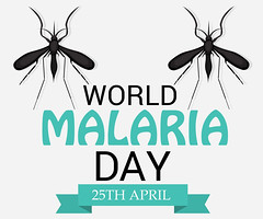 Malaria Day_16_april_19 (ihp.pune@ymail.com) Tags: animal april awareness background banner biology bite care childhood day dengue design diagnosis disease epidemic fever flyer hand health illness infection insect malaria medical medicine mosquito parasite poster prevention protection sickness sign stop support symbol virus world