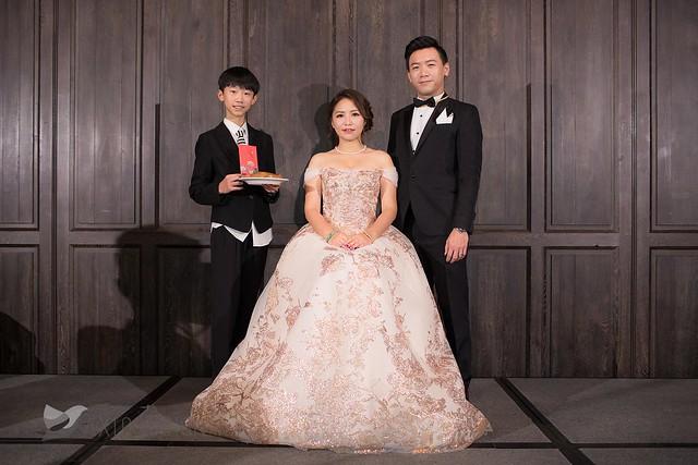 WeddingDay 20170204_058