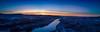 (erikkasnes) Tags: panorama dji mavicpro skien norway telemark earlymorning sunrise