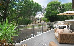 25/18 Austin Street, Griffith ACT