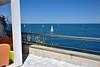 Casa (Giovanni Valentino) Tags: sicilia sicily casa regata mare aspra bagheria capo zafferano nikon d750 24120