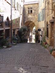 DSC08225 (markgeneva) Tags: tarn france occitanie village bastide cordessurciel