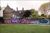 Higher / Bronk / Stoke / Pine / Spat (Alex Ellison) Tags: bronk stoke dfn pine spat 1t eastlondon urban graffiti graff boobs