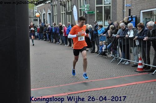 KoningsloopWijhe_26_04_2017_0059