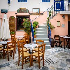Tinos Island, Greece (Ioannisdg) Tags: διακοπέσ ioannisdg greece flickr ioannisdgiannakopoulos tinos egeo gr