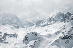 Verbier 29 (jfobranco) Tags: switzerland suisse valais wallis alps verbier ski snow mountain mountains