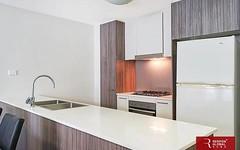 H82/13-19 Seven Hills Rd, Baulkham Hills NSW