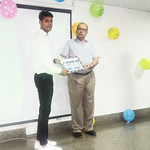 "Farewell Party-2017 <a style=""margin-left:10px; font-size:0.8em;"" href=""http://www.flickr.com/photos/129804541@N03/34163170600/"" target=""_blank"">@flickr</a>"