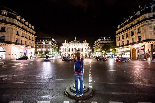 ParijsZomer_BasvanOortHR-9