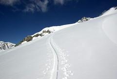 IMGP0785 (farix.) Tags: śnieg alps alpy ferner hintere lodowiec oetztal otztal schwarze skitury tal zima
