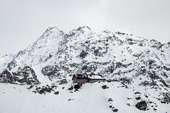 Verbier 44 (jfobranco) Tags: switzerland suisse valais wallis alps verbier ski snow mountain mountains