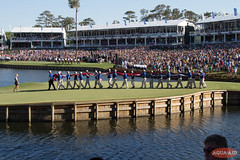 IMG_6717.jpg (AQUAAID) Tags: theplayers tpcsawgrass aquaaid