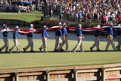 IMG_6741.jpg (AQUAAID) Tags: theplayers tpcsawgrass aquaaid