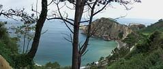 Playa del Silencio (Asturias, España) (Enrique Freire) Tags: playadelsilencio asturias españa spain