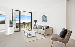 50/3-7 Porters Lane, St Ives NSW