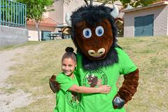 CRK_4619 (National Park Trust's Buddy Bison) Tags: bennettelementaryschool laughlin nevada nv caesars hero bigbendofthecoloradostaterecreationarea pyramidcanyonpark ck