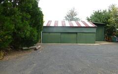 119 Molong Road, Orange NSW