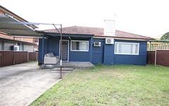 95 Rawson Road, Guildford NSW