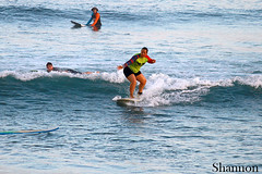 rc0004 (bali surfing camp) Tags: bali surfing surflessons padang 26042017