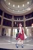 SDF_0229 (SendoFu) Tags: bonnet ボンネット エプロン風スカート blouse bl ブラウス headbow kc カチューシャ bnt 蕾絲 維多利亞 jsk op onepiecedress ワンピース jumperskirt ジャンパースカート nop lolita lolitafashion 蘿莉塔 蘿莉塔時裝 ロリータ・ファッション sweetlolita classicallolita