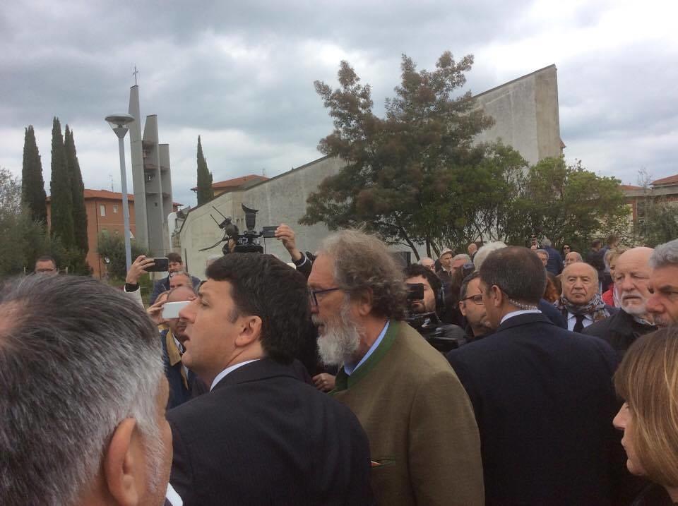 Primarie PD, domenica aperti 65 seggi tra Parma e provincia