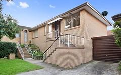 2/121 West Botany Street, Arncliffe NSW