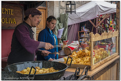 "Mercado Medieval de La Adrada 2017 • <a style=""font-size:0.8em;"" href=""http://www.flickr.com/photos/133275046@N07/34285504741/"" target=""_blank"">View on Flickr</a>"